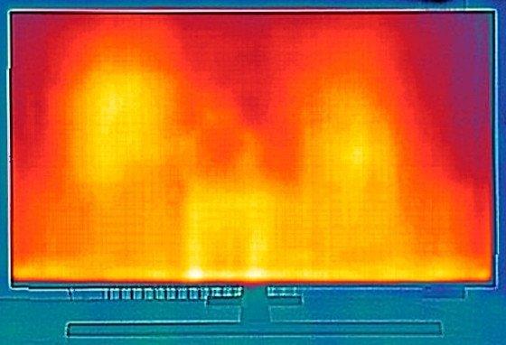 Samsung UE49NU8000 (NU8000) Review