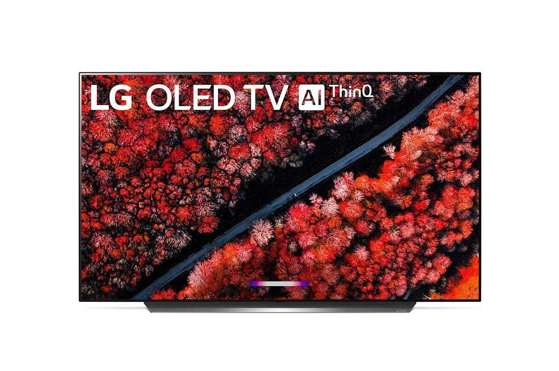 Lg Black Friday Deal Oled Tv Buyers Get Steep Discounts On Sky Q