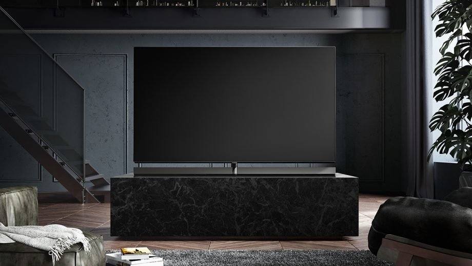 TV Reviews 2018 – Best 4K HDR LED, OLED & QLED TVs