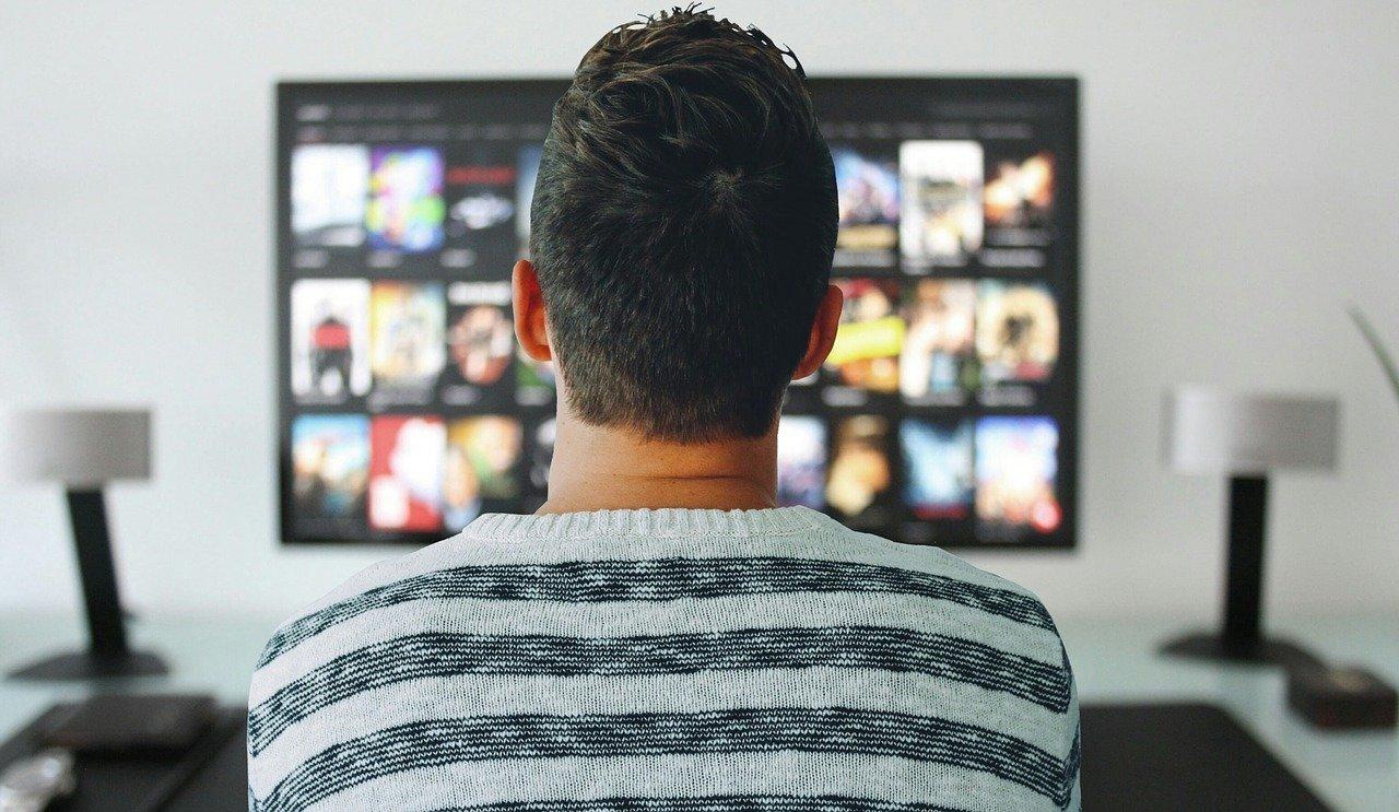 Netflix Raises its UK Subscription Prices